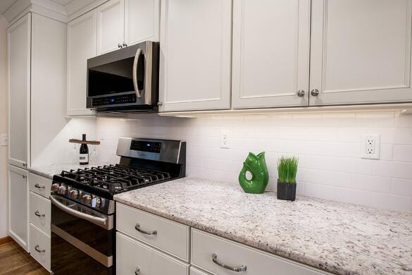 How Much Does a Kitchen Remodel Cost in the Lake Geneva Area?