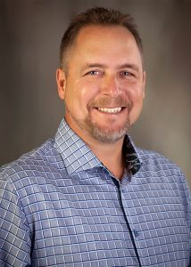 JEFF AUBERGER / Remodeling Consultant