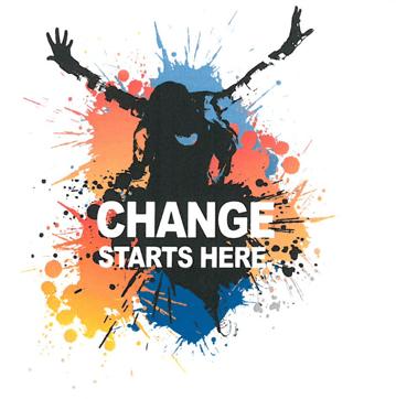 logo-change-starts-here-uwwc