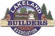 Lakeland-Logo-192x125
