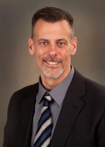Owner Chris Stebnitz