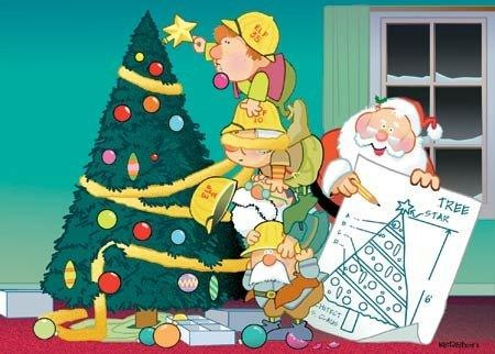 Stebnitz Builders wishing everyone a Merry Christmas and a Joyous New Year
