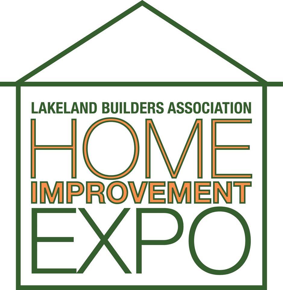 LBA Home Improvement Expo