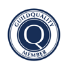 Stebnitz Builders reviews and customer comments at GuildQuality