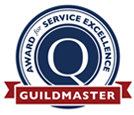 GuildQuality.com Reviews