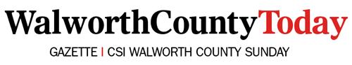 WalworthCountyToday.com