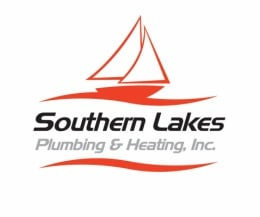 Southern Lake Plumbing & Heating