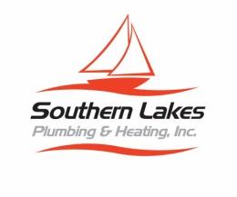 Southern Lake Plumbing & Heating