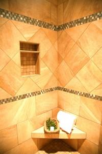 stebnitz-shower-tile-detail