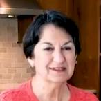 Carole Allison
