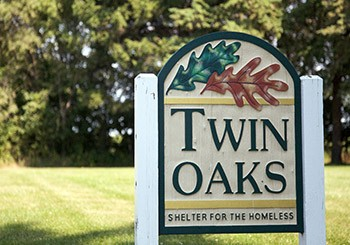 twin-oaks-shelter