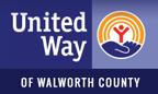 United Way of Walworth County