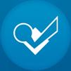 Foursquare Venue Page in Elkhorn