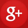 Google+ Listing / Google Maps