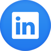 Linked-In Company Profile