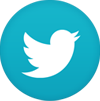 Twitter Feed