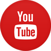Youtube Video Channel