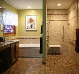 koons favorite full bath