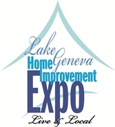 2015 Lakeland Builders Association New Home and Remodeling Expo at The Grand Geneva