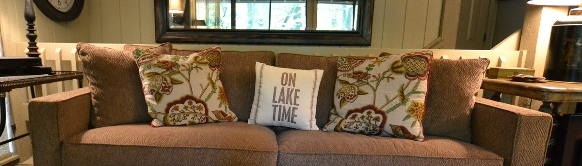 Why Should I Hire An Interior Designer? By Guest Blogger Ann Oakes, Allied ASID