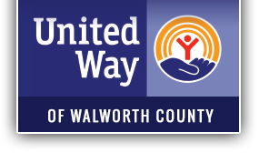 Loose Coin Collection for United Way