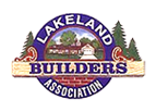 Lakeland Builders Association