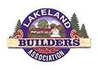 Lakeland Builders Association