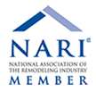 National Association of The Remodeling Industry: NARI