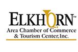 Elkhorn Area Chamber of Commerce