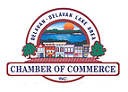 Delavan Chamber of Commerce
